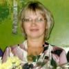 Татьяна Костикова